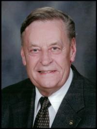 Obituary of Gary Nesbitt | Welcome to Northcutt Elliott