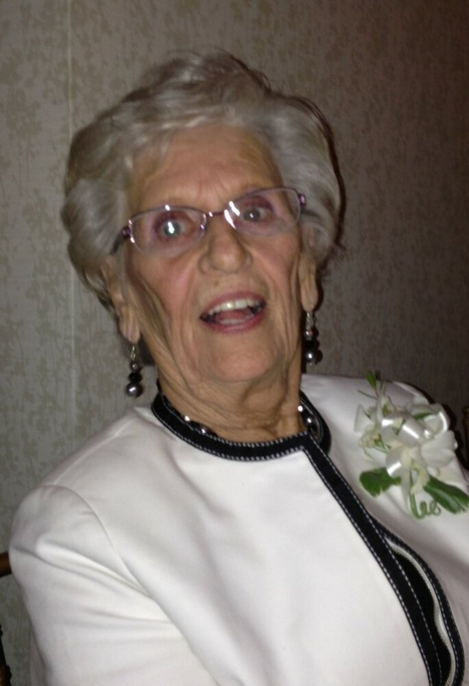 Obituary of Patricia White | Welcome to Northcutt Elliott ...